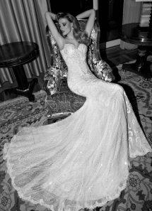 Audrey || Galia Lahav