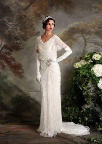 Florence Dress | Eliza Jane Howell