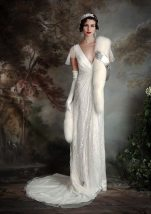 Thelma Gown   Eliza Jane Howell