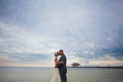 DIY Vintage Style Wedding in FloridaDIY Vintage Style Wedding in Florida