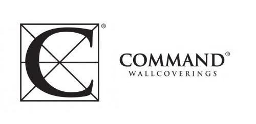 Command - USA