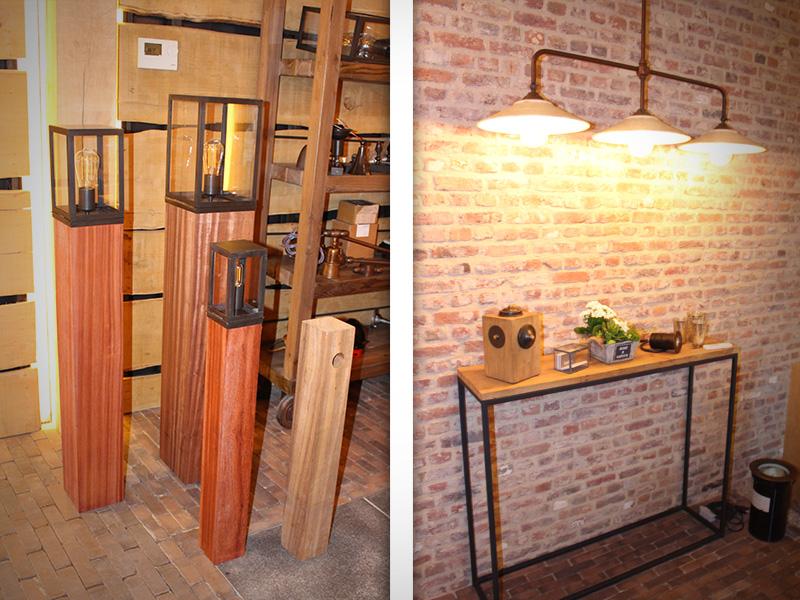Eetkamer Lamp Landelijk Latest Gallery Of Landelijk Op