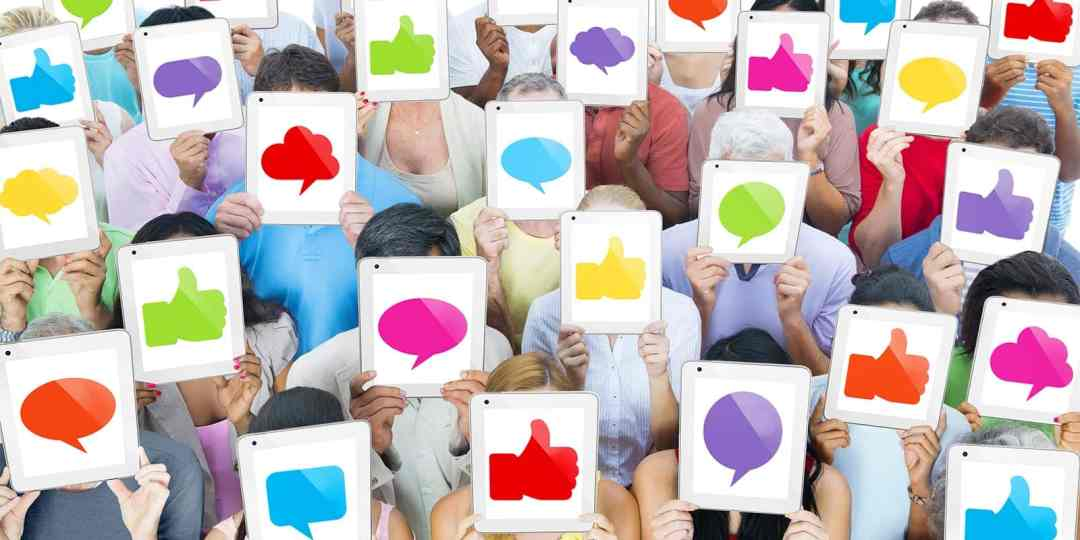 Estrategias Marketing Online 01