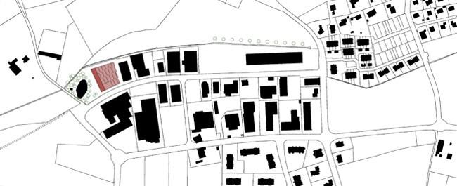 DECROUX+PICCOLO architectes sàrl | Bulle