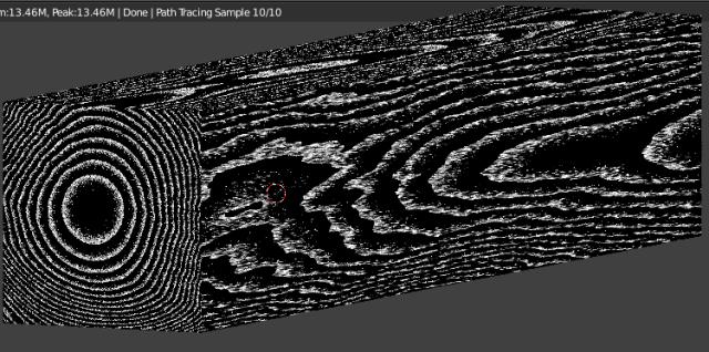basic-wood-03-10
