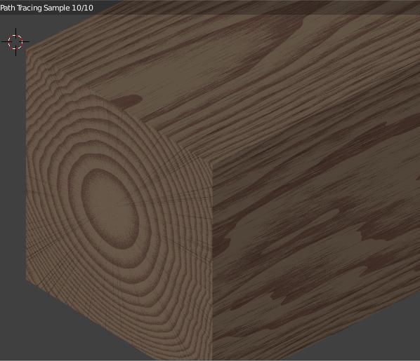 basic-wood-06-03