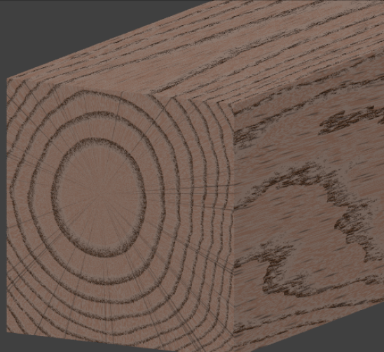 basic-wood-06-25