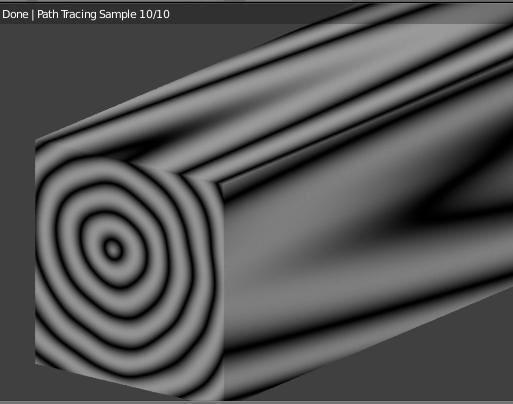 rings01-02
