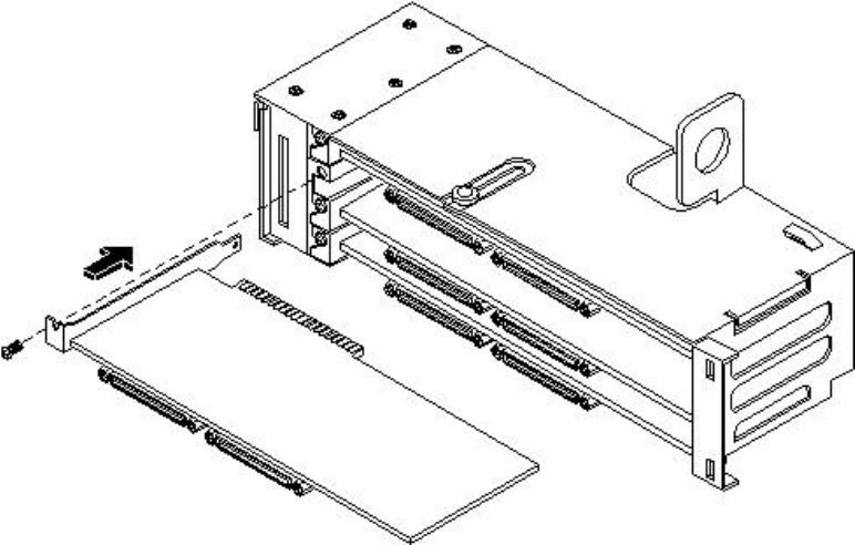 von duprin ps914 wiring diagram