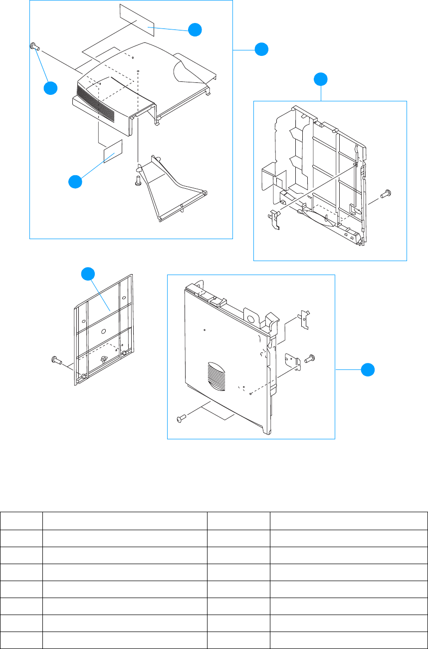 hight resolution of 332parts and diagrams enww