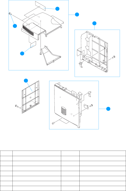 small resolution of 332parts and diagrams enww