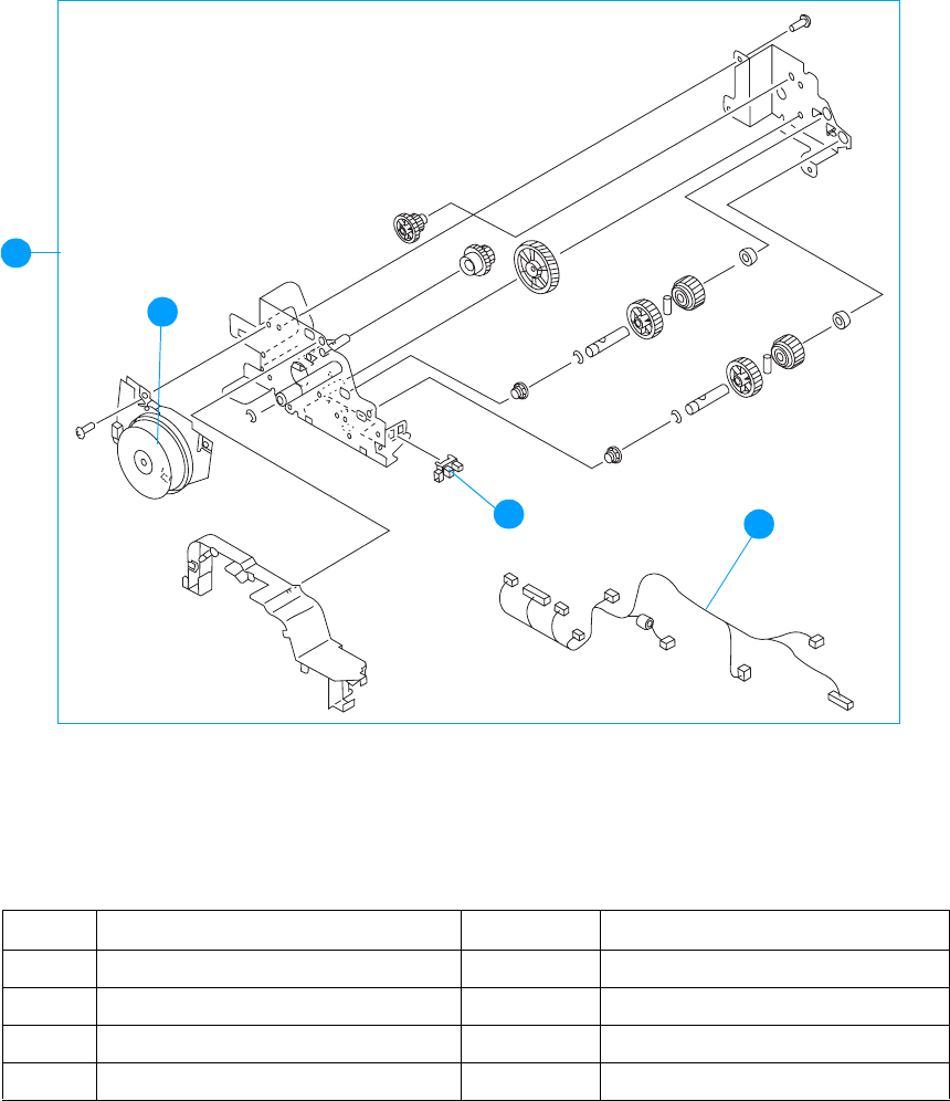 hight resolution of enww chapter 8 parts and diagrams 355