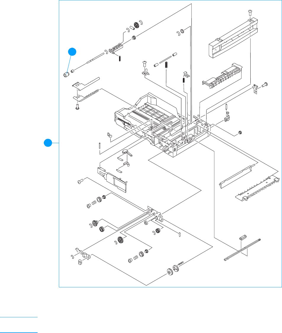 hight resolution of enww chapter 8 parts and diagrams 357