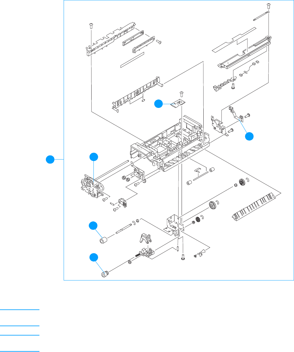 hight resolution of enww chapter 8 parts and diagrams 359