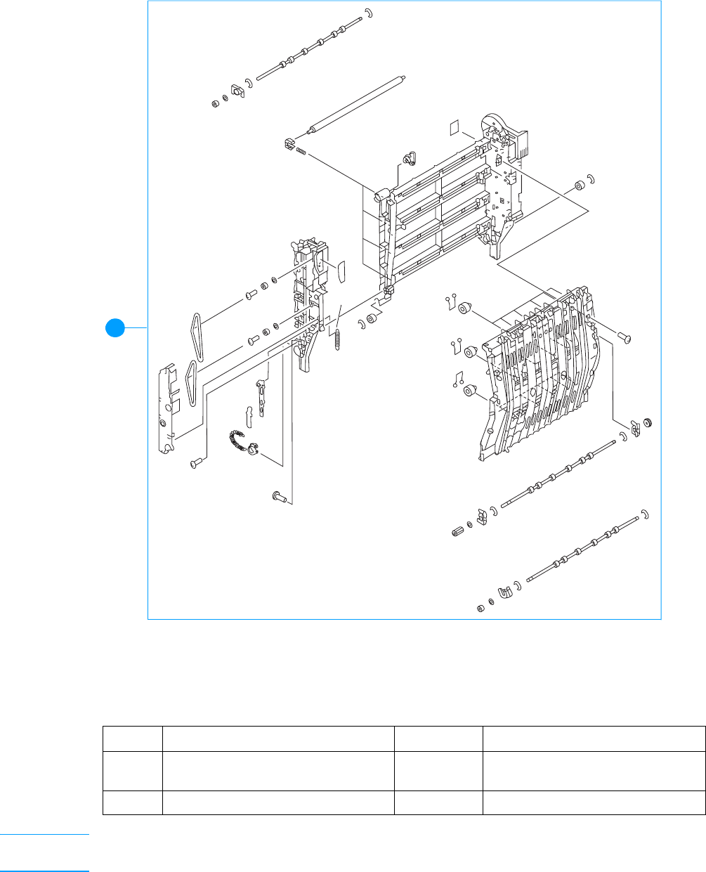 hight resolution of 360parts and diagrams enww