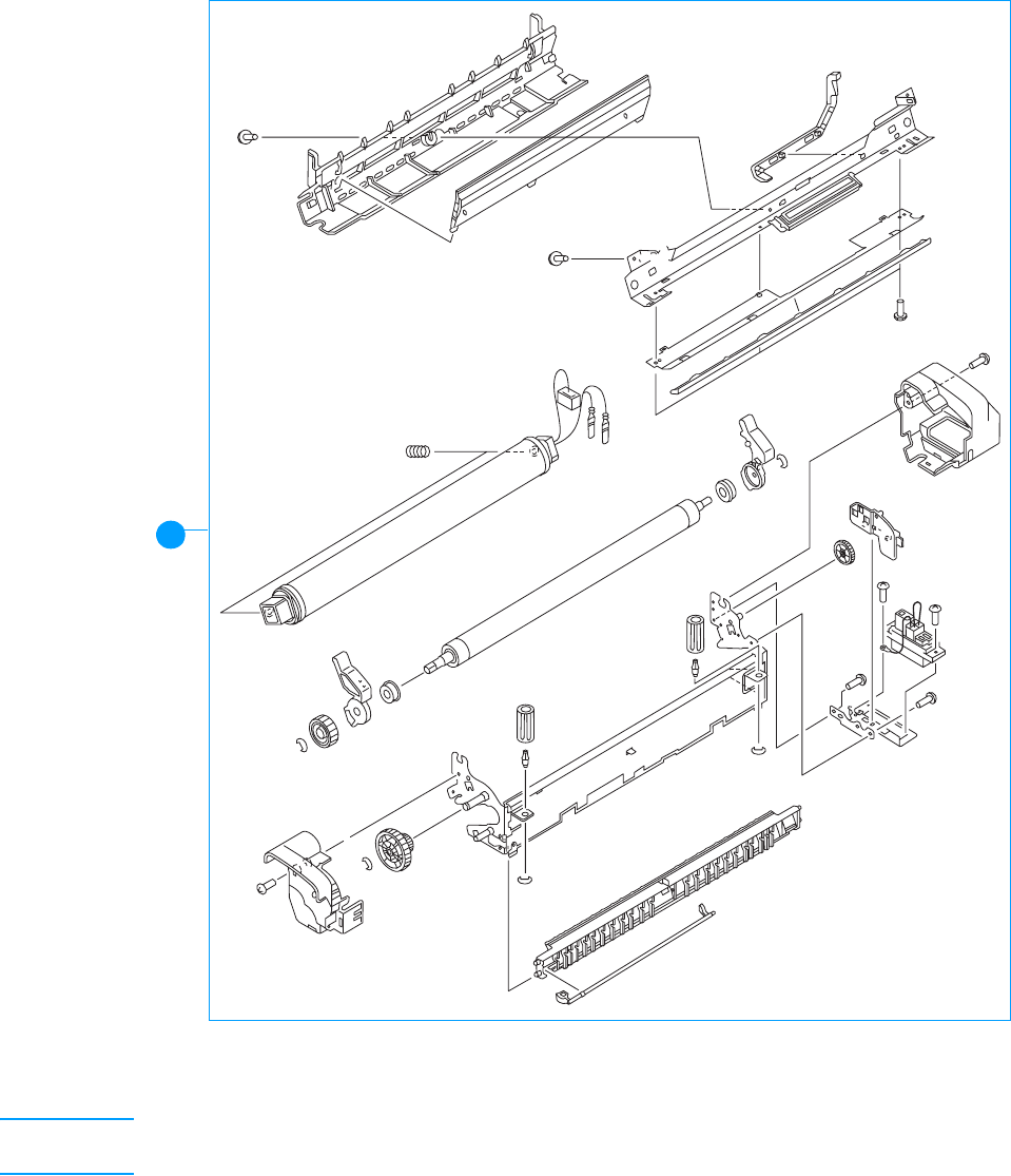 hight resolution of enww chapter 8 parts and diagrams 363