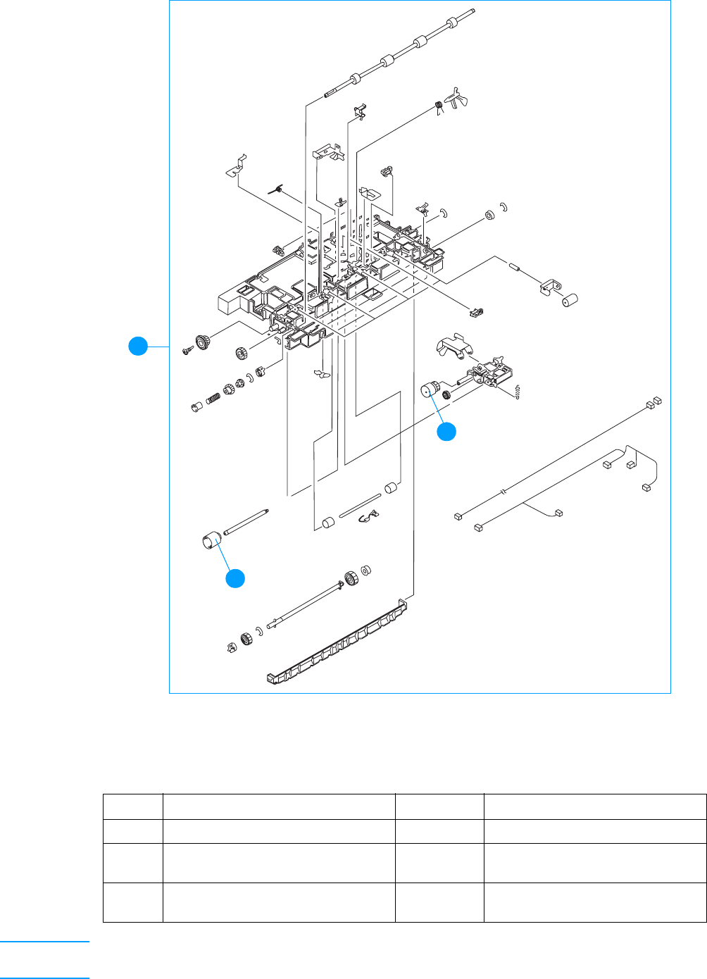 hight resolution of enww chapter 8 parts and diagrams 369