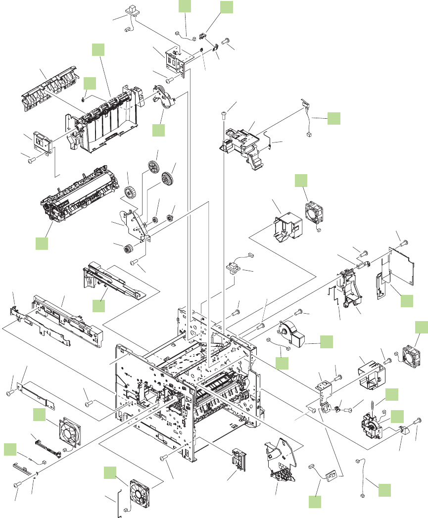 hight resolution of figure 8 8 internal components 3 of 3