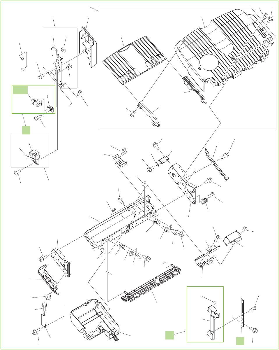 HP CP6015 SERVICE MANUAL PDF