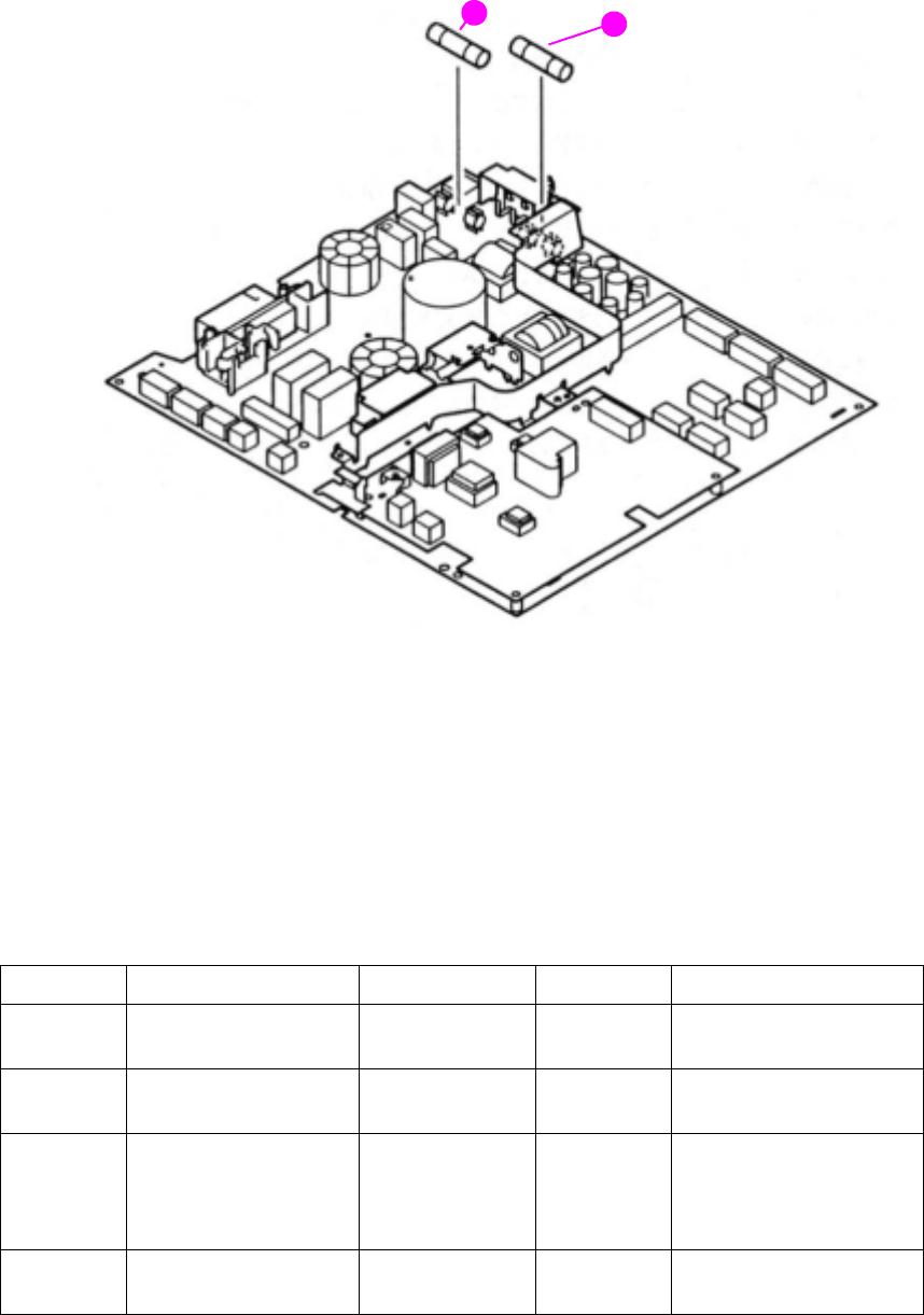 medium resolution of 288parts and diagrams en
