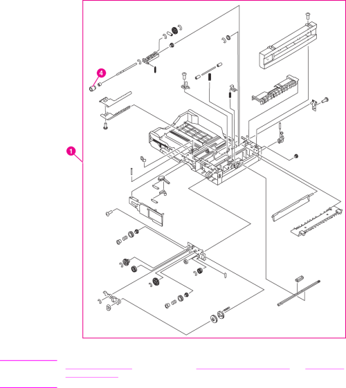 small resolution of wrg 6981 lowrance elite 7 wiring diagram 127 49lowrance elite 7 wiring diagram 127 49
