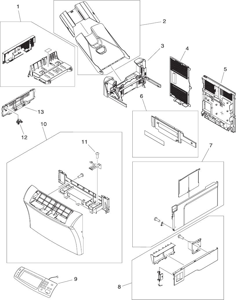 Lincoln Erbox Welder 225 Parts Diagram. Lincoln. Auto