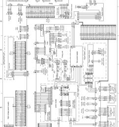 diagrams circuit diagram [ 775 x 1152 Pixel ]