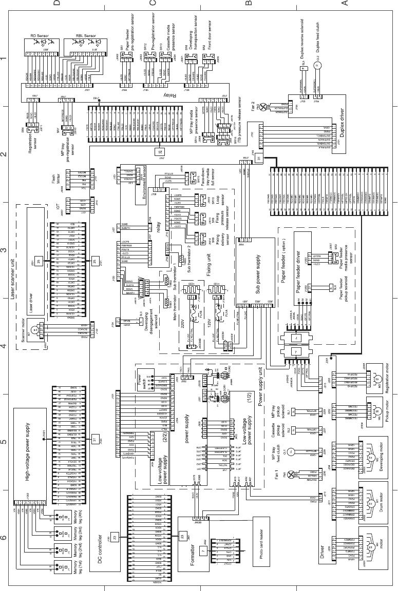 hight resolution of diagrams circuit diagram