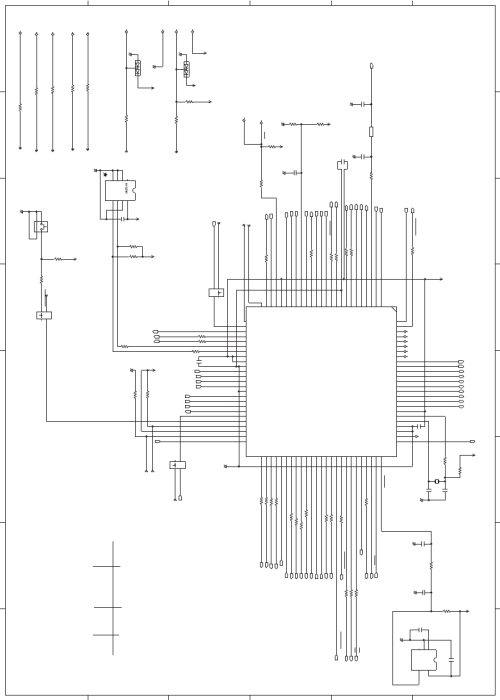 small resolution of diagrams cpu asic diagrams