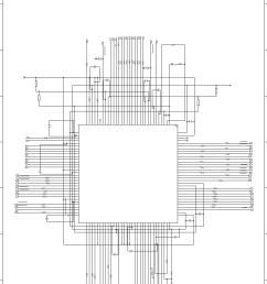 figure 2 11 asic diagram [ 781 x 1093 Pixel ]