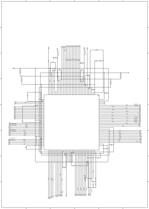 small resolution of figure 2 11 asic diagram
