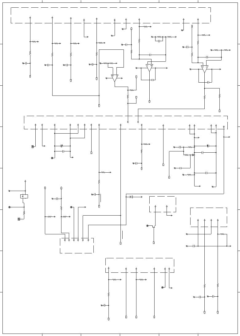 medium resolution of diagrams duplexer pca diagram