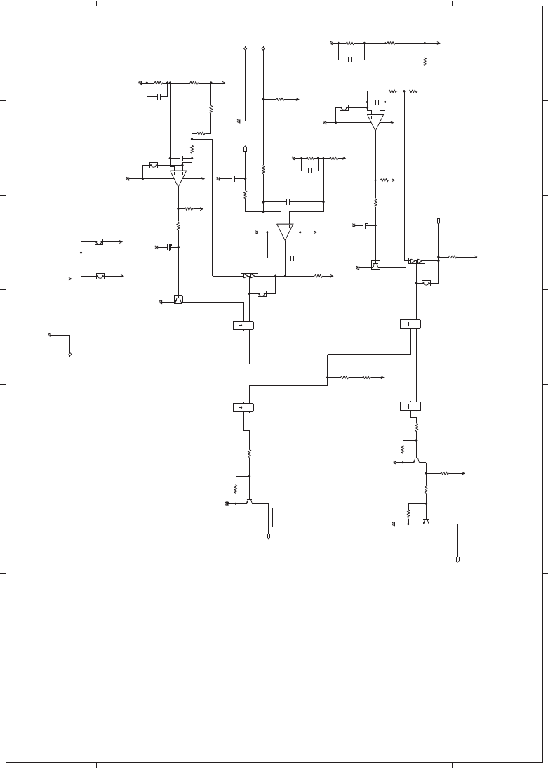 medium resolution of diagrams fsr diagram