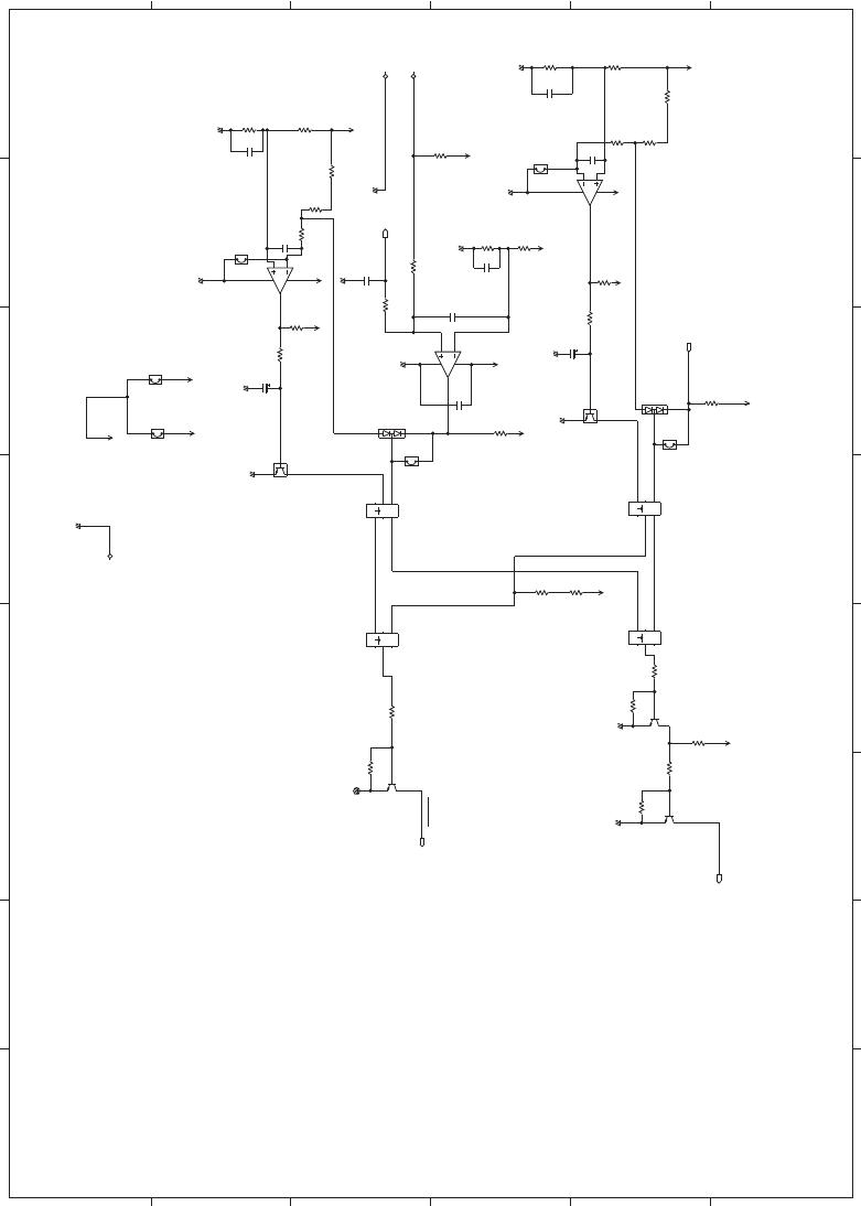 hight resolution of diagrams fsr diagram