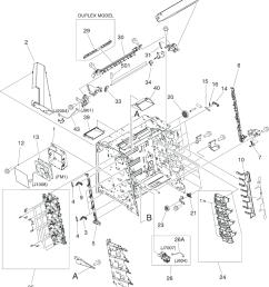 internal components [ 865 x 1077 Pixel ]