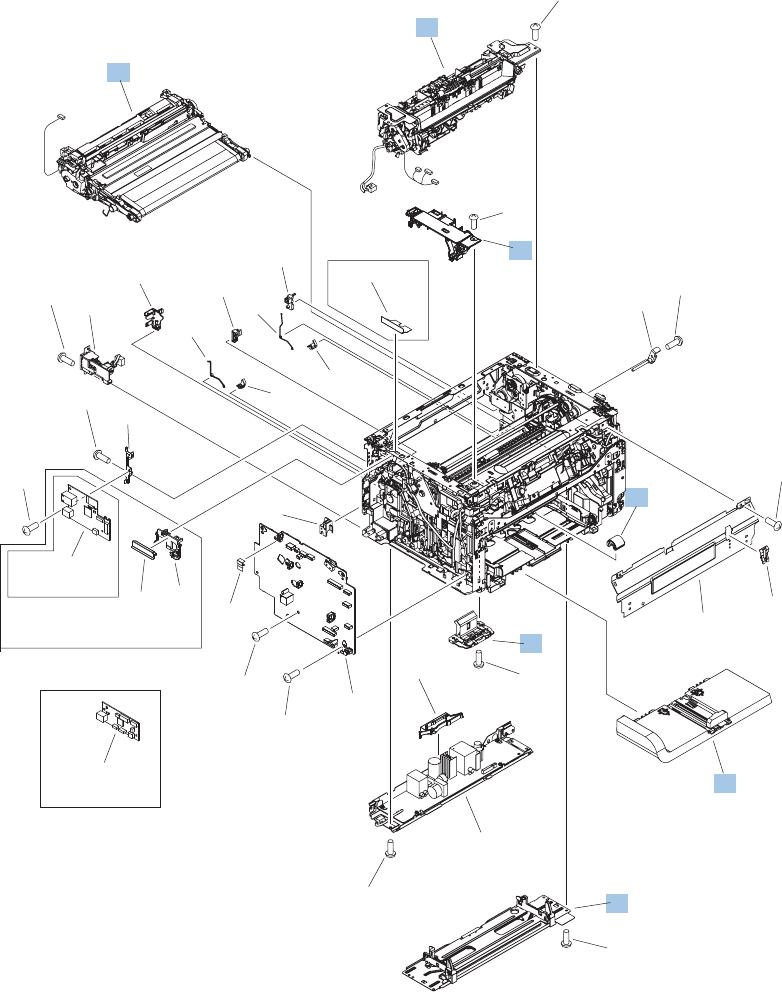 ford 801 wiring schematic