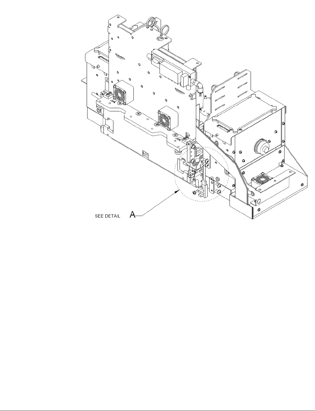 Cq114 90035 rev b hp scitex fb500 fb700 service manual page 42 of 510