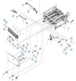 internal components 1 of 9  [ 811 x 1005 Pixel ]