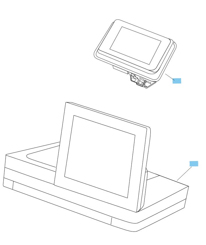 flat screen in wall wiring