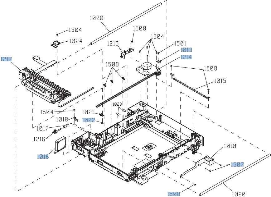 tv antenna wire size wiring diagrams pictures wiring