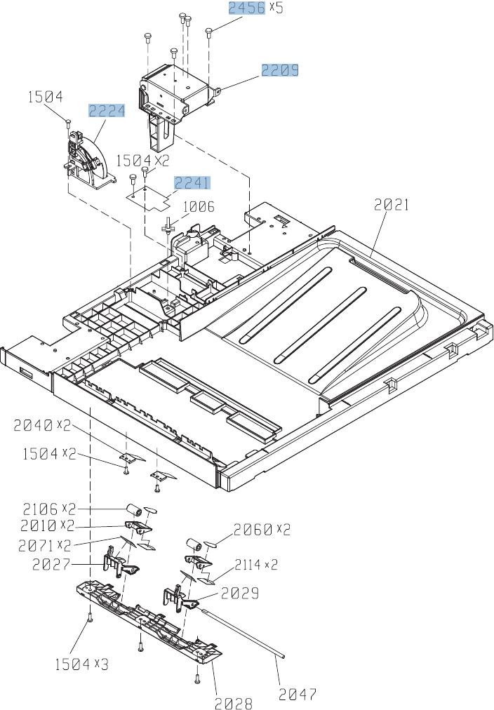 volkswagen beetle speaker wiring color