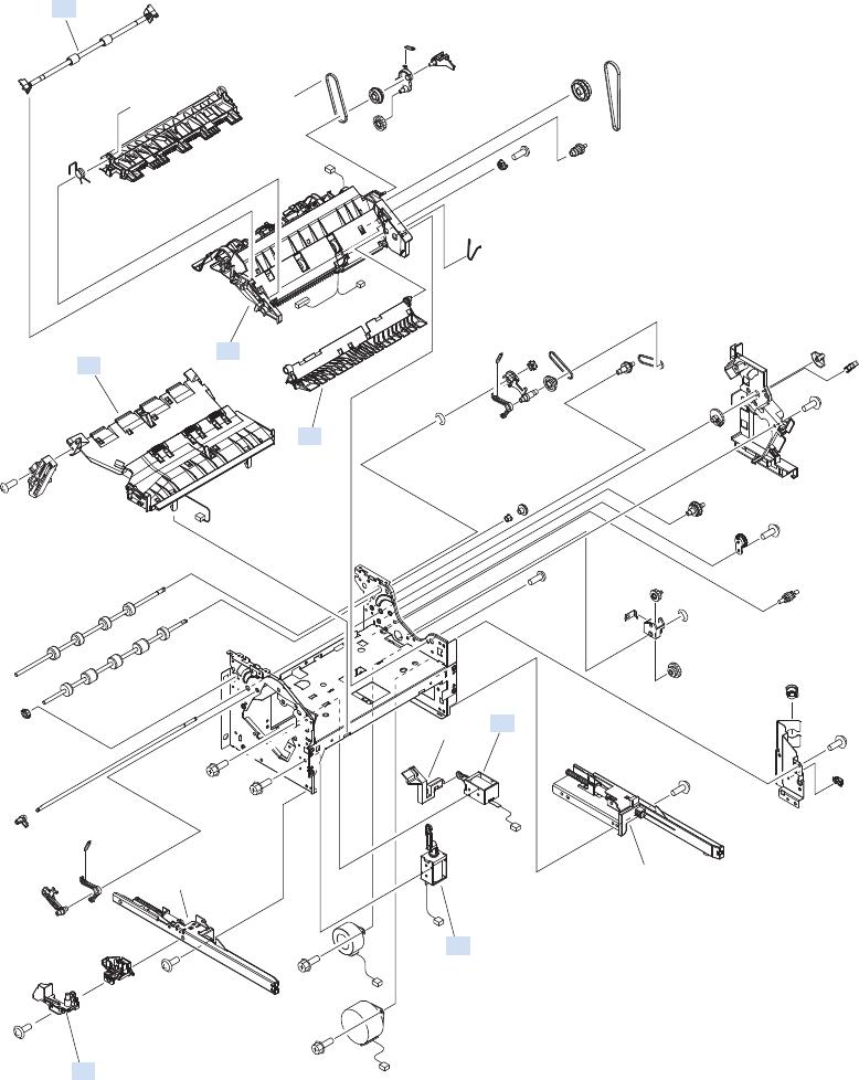 club car wiring diagram 48v w obc