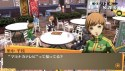 Persona 4 the golden 02