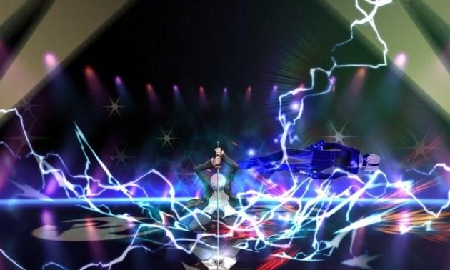 Persona 4 Arena Europa 03