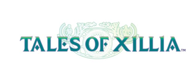 Tales-of-Xillia-logo