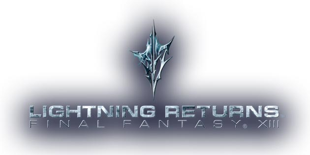 lightning-returns-final-fantasy-xiii-logo-02
