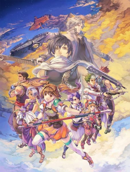 trails-in-the-sky-second-chapter-artwork