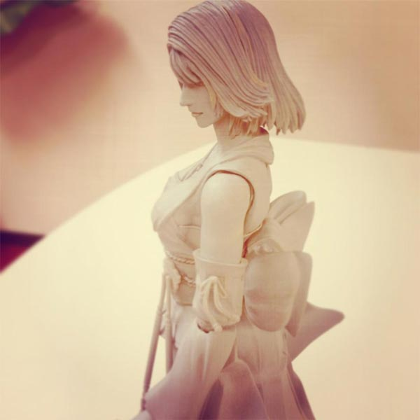 Yuna-Play-Arts-Kai-01