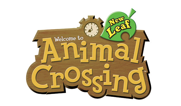 Animal-Crossing-New-Leaf-logo