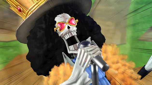 Brook-One-Piece-Pirate-Warriors-2-06